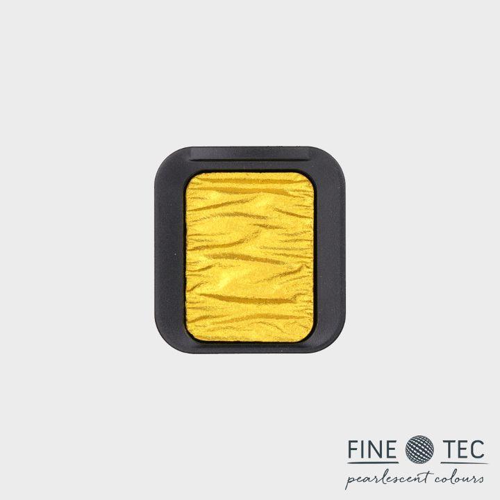 Arabisch Gold