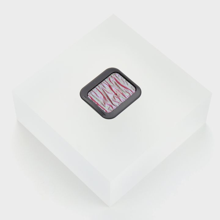 Flip-Flop Türkis | Rot
