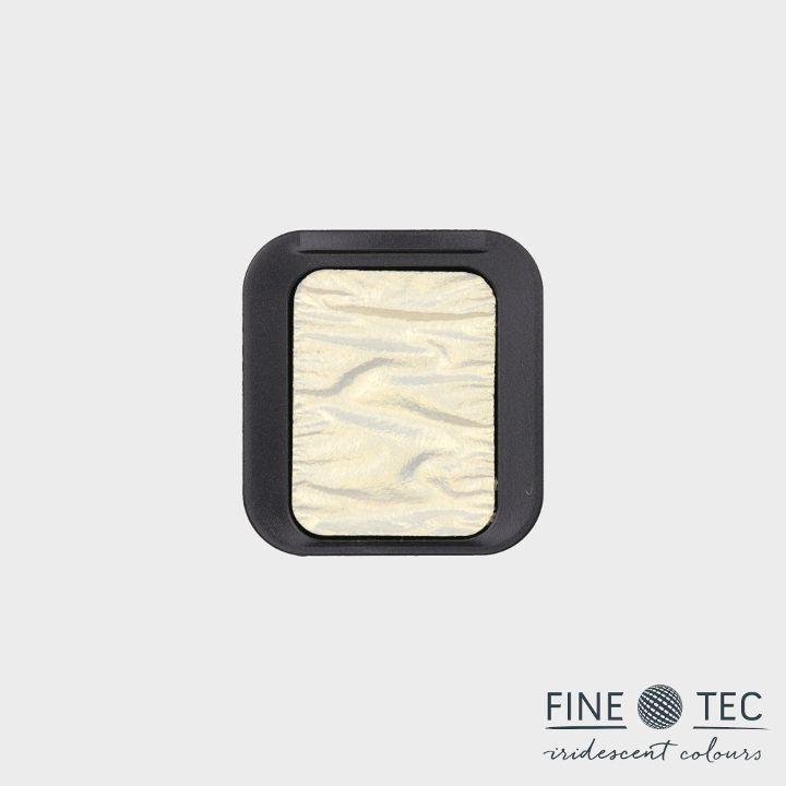 Iridescent Gold