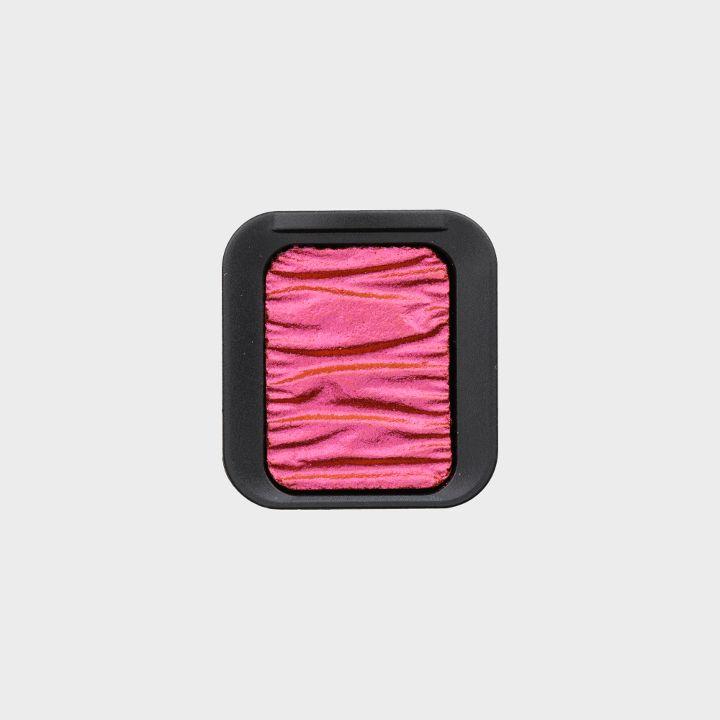 Flip-Flop Red | Gold