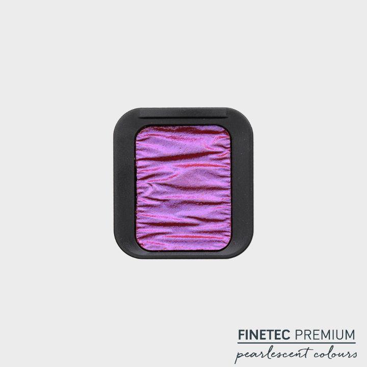 Flip-Flop Pink | Orange