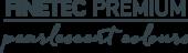 FINETEC Premium Pearl