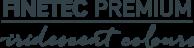 FINETEC Premium Iridescent